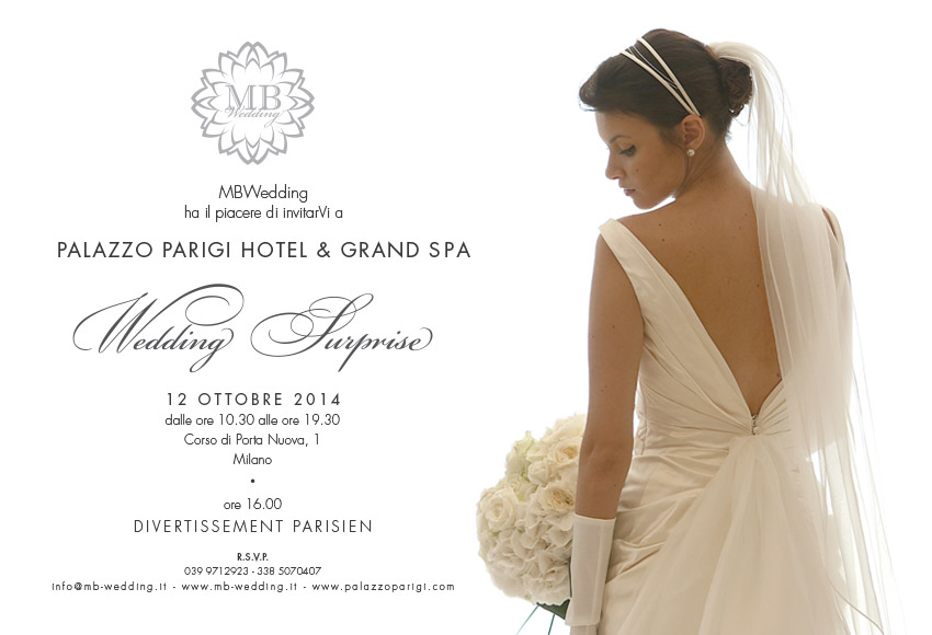 wedding-surprise-a-palazzo-parigi by Diana Da Ros