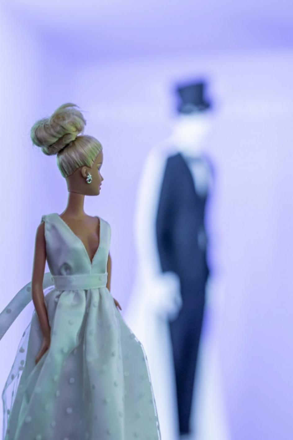barbie-at-met-ny