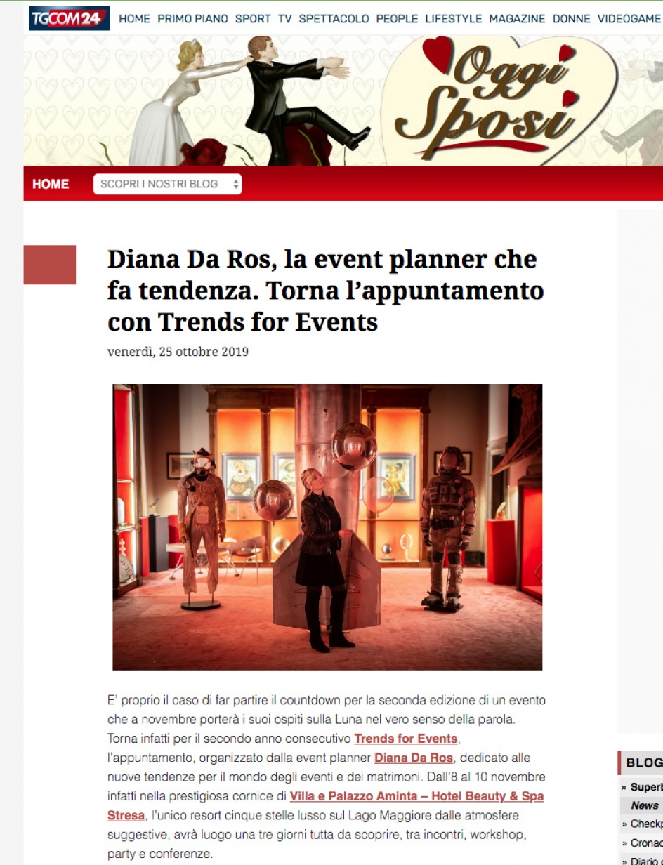 trends-for-events-tgcom24-diana