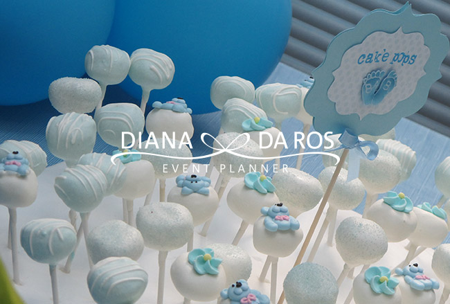 cake-pops-babyshower-boy