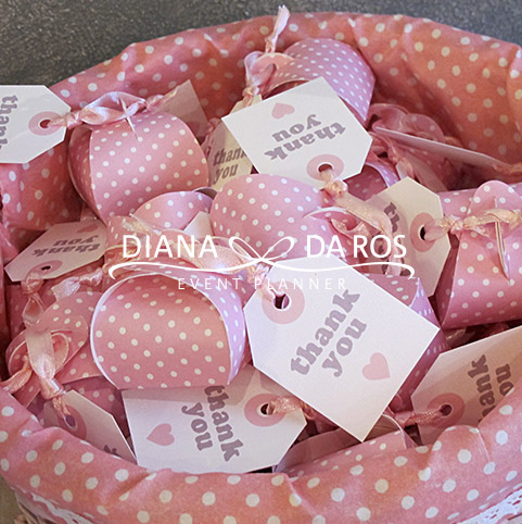 gifts-babyshower-girl