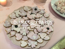 mini cookies battesimo alice (Diana Da Ros - Event Planner)