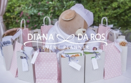 presents for kids (Diana Da Ros - Event Planner)
