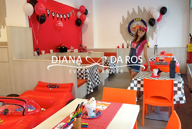 allestimento-compleanno-cars