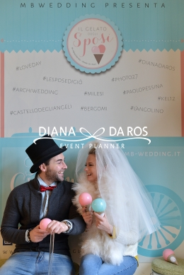 photobooth (Diana Da Ros - Event Planner)