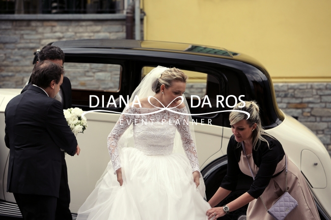 Diana-and-the-Bride