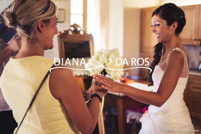 Diana-e-Gabriella-matrimonio-giallo-yellow-wedding
