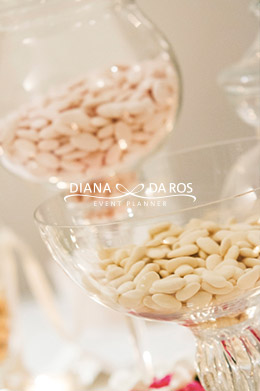 particolare sweet table (Diana Da Ros - Event Planner)
