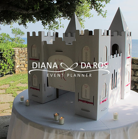 Image Result For The Wedding Planner