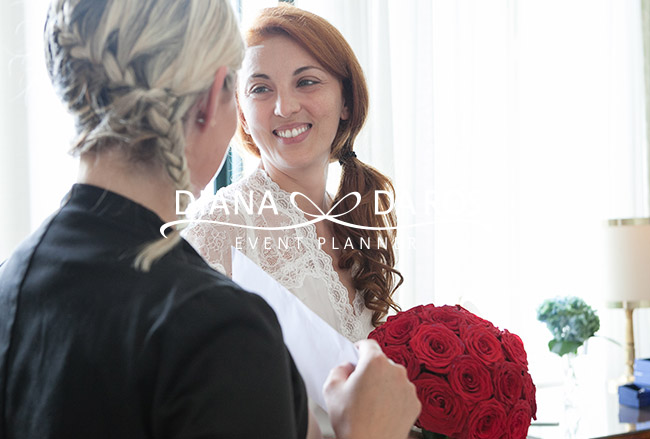 consegna-del-bouquet---wedding-planner-e-sposa