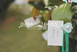 dettaglio tableau pick up card (Diana Da Ros - Event Planner)