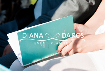 libretto messa tiffany (Diana Da Ros - Event Planner)